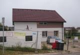 Einfamilienhaus Leobendorf