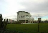 Kleingartenhaus Rollfährensiedlung