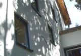 Wochenendhaus Klosterneuburg