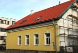 Einfamilienhaus Klosterneuburg
