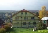 Einfamilienhaus Klosterneuburg-Kierling