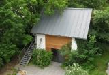 Neubau Gästehaus Weidling