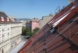 Emma-Hof Wien 1020