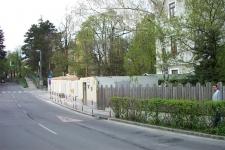 Schulschwestern Kritzendorf
