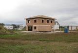 Einfamilienhaus Achau