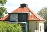 Einfamilienhaus Kritzendorf