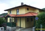 Einfamilienhaus, Klosterneuburg-Kierling