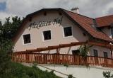 Heurigenbetrieb Kritzendorf