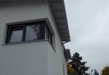 Doppelhaus Wien 1230
