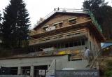 Doppelhaus Klosterneuburg-Weidling