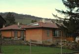 Einfamilienhaus Weidling