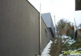 Fitnessraum mit Dachterrasse, Weidling