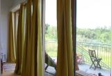 Haus am See, Fels am Wagram